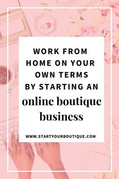 Printing Videos Fabric Fashion Start A Business Online Extra Money Info: 2465439732 Boutique Names, A Boutique, Boutique Ideas, Fashion Boutique, Business Tips, Online Business, Business Meme, Craft Business, Business Quotes