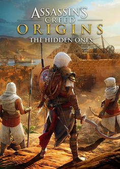 Assassin's Seed Orgies is an adult parody of the well-known game Assassin's Creed Origins. They will give you free membership. Install Now! Assassins Creed Memes, Assassins Creed Black Flag, Assassins Creed Origins, All Assassin's Creed, Video Game Posters, First Art, Man Photo, Anime Characters, Character Design