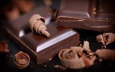 горький шоколад красивое фото: 8 тыс изображений найдено в Яндекс.Картинках