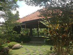 Photos of Desa Seni Yoga