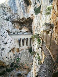 Grand Canyon, Nature, Travel, Naturaleza, Viajes, Grand Canyon National Park, Trips, Nature Illustration, Outdoors