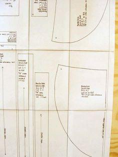 Immagine di Creare un Print-at-Home modello PDF