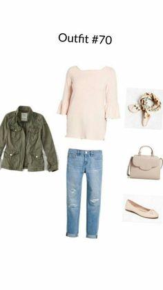 ba01c3e8 Garderobe Capsule, Reizen Capsule, Trendy Outfits, Papieren Poppen