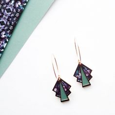 https://www.etsy.com/listing/462937585/rose-gold-hoop-dangle-earrings-geometric?ref=shop_home_active_54