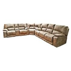 slumberland lincoln ne our new furniture slumberland furniture lincoln 13181