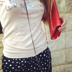 #look #outfit and #trends in www.thecreativemachinery.com #barcelona