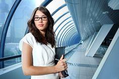 Reicht der Bachelor tatsächlich zum Start ins Berufsleben - oder muss es doch der Master sein?