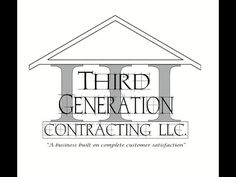 Third Generation Contracting   Newtown Square, PA 19073