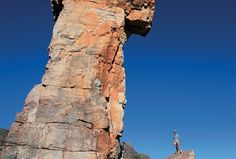Cederberg hikes you probably didn't know about Biking, Mount Rushmore, Activities, Mountains, Nature, Blog, Travel, Cycling, Viajes