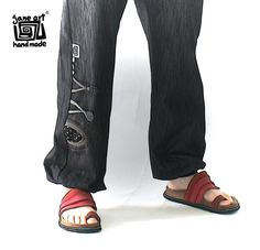 eeaac592f6ac ...džínové kalhoty...   Zboží prodejce Jane Art