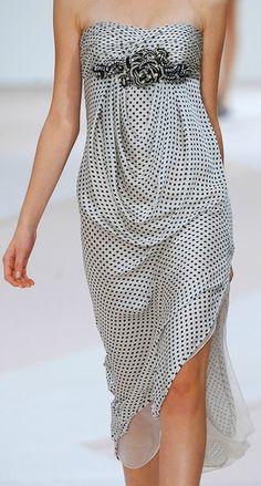 Valentino <3 great summer dress