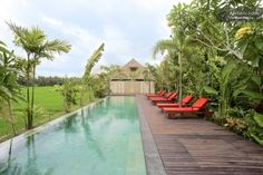 Villa Asmara-Luxury&Million$ views airbnb