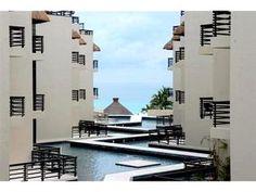 Rent from Playa del Carmen property owners this 2013 /2014 vacation season  : http://playadelcarmencompraventa.com/