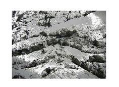 ARTES, DESARTES E DESASTRES CONTEMPORÂNEOS. Paisagem de inverno (2) (Winter landscape) 0,30 x 0,42 Técnica mista (nanquim, acrílica e interf digital sobre papel)