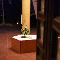 "25 aprecieri, 3 comentarii - Florarie cu gust (@florarie_cu_gust) pe Instagram: ""Love is an open door # florariecugust#party#bucharest#happytime#vscoflowers #vsco #lovemyjob…"""