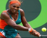 Serena stunned by unseeded Cepelova