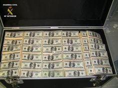 Love money loan photo 5