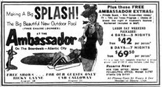 1960 0821  Philadelphia Inquirer.png