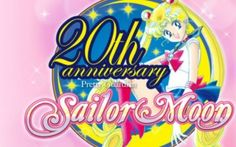 Sailor Moon creator Naoko Takeuchi has announced that the series will return with a new anime debuting in the summer of 2013.