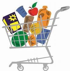 24++ Shopping cart clipart free info