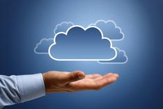 A move to the Cloud has helped aged care software provider, iCareHealth, win new clients.