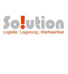 www.solution-cologne.de