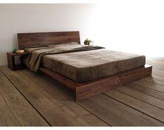 PRONTO Bed【SUNKOH / サンコー】の情報はリクルートが運営する家具サイト【タブルーム】でチェック!