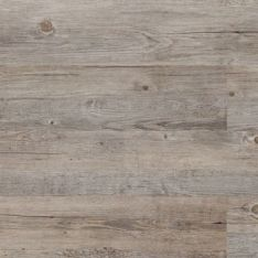 As the world's leaders in manufacturing of quality flooring solutions, Belgotex offer a complete range of carpet, wood-look vinyl flooring & artificial grass for the home. Vinyl Flooring, Hardwood Floors, Carpet, Kitchen, Crafts, Wood Floor Tiles, Wood Flooring, Cooking, Manualidades