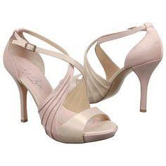 Jen + Kim for Coloriffics Womens Luna Platform Sandal,Rose,6 M US.  check discount today! click picture on top