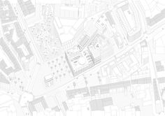 NP2F Wins Competition for New Mediterranean Institute of Cities and Territories in Marseille,Courtesy of NP2F