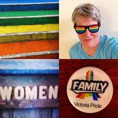 Pride - as opposed to shame or social stigma. Social Stigma, Good Thoughts, Pride, Inspiration, Art, Biblical Inspiration, Art Background, Kunst, Performing Arts