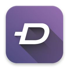 ZEDGE™ offers millions of free ringtones, notifications, alarm sounds, and HD wallpapers to easily customize your phone, tablet or other mobile device. Free Live Wallpapers, Hd Phone Wallpapers, Wallpaper App, Android Hacks, Android Smartphone, Phone Themes, Free Ringtones, Clock Display, Holiday Wallpaper