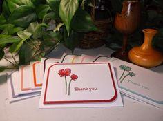 Rachel's Card Corner