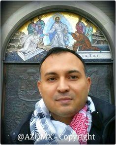!Serbian Orthodox Church 4 - #PapiAventuras  ;)! @PinkGuayoyo @Helenation +Helenation - Helena Osorio-Zavala  #UK, #unionjack, #union_jack, #england, #Salvador, #Jesuit, #ihs, #jesuita, #ultramarathon, #raramuri, #Tarahumara, #NativeAmerican, #Georgia, #Armenia, #Caucasus, #Russia, #Yokuzuna, #Japan, #Tampico, #rosa, #rosas, #rose, #roses, #winter,  #vinter, #invierno, #Faldo,  #Dog, #bollywood, #india, #rajasthan, #tg, #mtf, #ftm, #lbgt, #lgbt, #transgenero, #transgender, #budha, #buda…