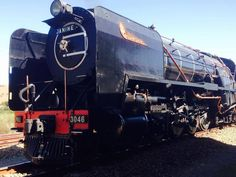Magaliesburg Express Timeline Photos, South Africa, Trains, Country, Places, Beautiful, Rural Area, Country Music, Train