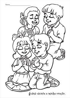 desenhos bíblicos para colorir (70)                              …                                                                                                                                                     Mais