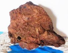 "Red Lava Rock Mountain 9x13"" Porous Plant Friendly Castle Rock WYSIWYG #DA49 #Unbranded#onlinesales #Glassterrarium #Stainglass #Homeliving #Airplant #Homedecor #recycledglass #glassaggregate #Seashell #invertebrates #macroscopic #exoskeleton #Sponge #Crustaceans #Endoskeleton #Bilateral#Bryozoa  #aquarium #lavarocks #lava#aquariumrocks #vivarium #paludarium #paludariums #rocks #stones #aquascapingstones #aquariumrocks #aquariumstones #aquascapers #cichlids #stackingstones #cichlidcaves"