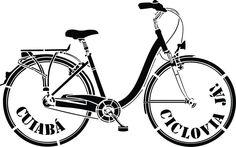 """Pensando em melhorar a o trânsito da cidade, criar alternativas sustentáveis para o transporte e aumentar a segurança para os ciclistas, o movimento Ciclovia Já pede ciclovias e ciclofaixas em Cuiabá. A ideia é que todos os corredores Viários e Vias Estruturais tenham faixas exclusivas para bicicletas até 2014. Para pressionar e encorajar o poder...<br /><a class=""""more-link"""" href=""""https://catracalivre.com.br/cuiaba/mobilidade/indicacao/grupo-reivindica-ciclovias-em-cuiaba/"""">Continue lendo…"""