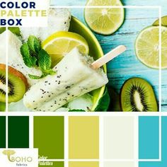 """""""Hues of Navy and Coral"""" Sweater/French Terry Knit Palette Bundle Palettes Color, Green Colour Palette, Colour Schemes, Green Colors, Color Combinations, Colours, Design Seeds, Café Branding, Colour Board"""