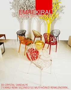 http://www.emrekiralmobilya.com/mutfak-otel-cafe-bar-ve-restoran-mobilyalari/contract-siesta-antalya/siesta-crystal-contract-sandalye#.VP7iFY41Rk4