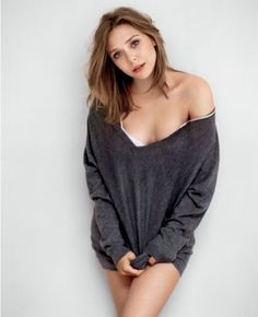 Nude photos of sexy Elizabeth Olsen Scarlet Witch from Avengers. Elizabeth Olsen is a 28 year old rapidly growing popularity busty actress from America. Olsen Sister, Olsen Twins, Elizabeth Olsen Scarlet Witch, Gq Magazine, Ashley Olsen, Kate Olsen, Celebs, Celebrities, Woman Crush
