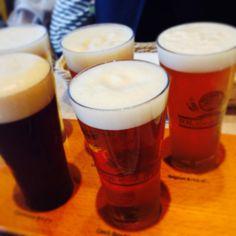 @ Word Beer Museum