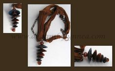 Miss Cellaneous Craftyness :: 2012-10-15zen5ways3.jpg image by designsbylynnea - Photobucket