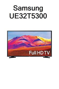 Samsung Compare UK prices and find the cheapest deals from 13 stores. Led Tvs, Samsung, Movies, Movie Posters, Film Poster, Films, Popcorn Posters, Sam Son, Film Books