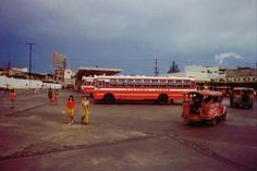 Victory Liner in Caloocan Terminal Victorious, Philippines, Vehicles, Buses, Car, Busses, Vehicle, Tools