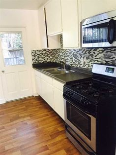 fully furnished apartments near san diego statue university aztec