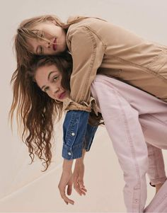 Madewell x Dickies® Zip Coverall Jumpsuit Model Poses Photography, Photography For Beginners, Creative Photography, Fashion Photography, Photography Training, White Photography, Tabletop Photography, Photography Articles, Pregnancy Photography