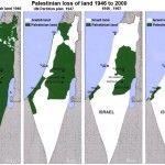 Top 10 Shocking Reasons Behind the Israeli Attack on GAZA (PALESTINE)