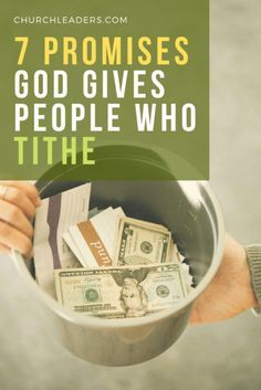 """These promises come from my primary passage Malachi during which God makes this request """"'Bring the whole tithe into the storehouse, so that there may be food in My house, and test Me now in th Bible Teachings, Bible Scriptures, Bible Quotes, Motivational Quotes, Lord Of Hosts, Grilling Gifts, Scripture Study, Christian Life, Christian Living"""