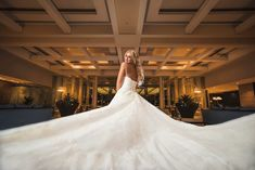 Perfect Image, Perfect Photo, Love Photos, Cool Pictures, Gold Coast, Wedding Dresses, Awesome, Photography, Inspiration